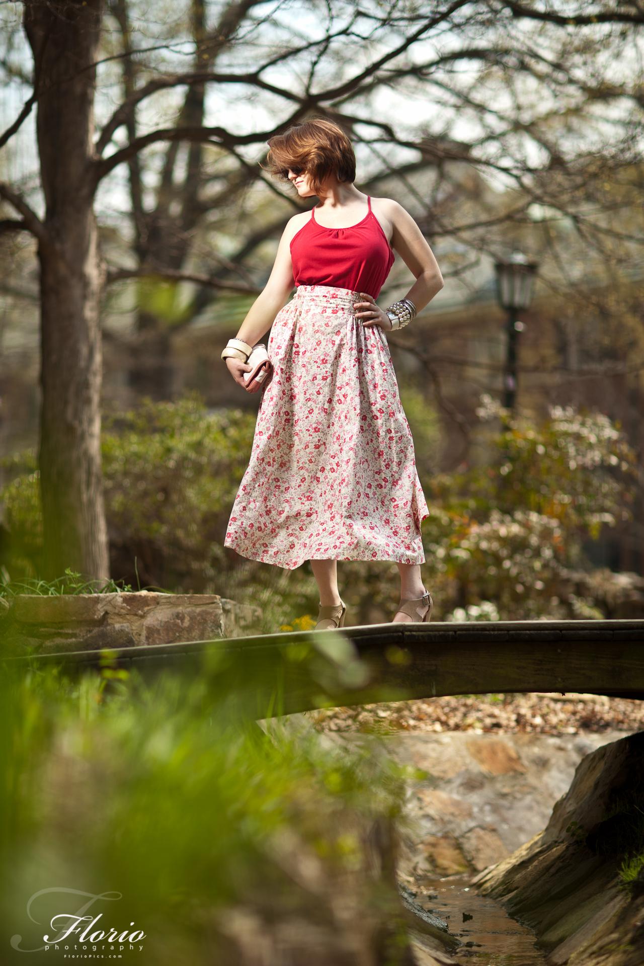 Carmen fashion raleigh nc 27