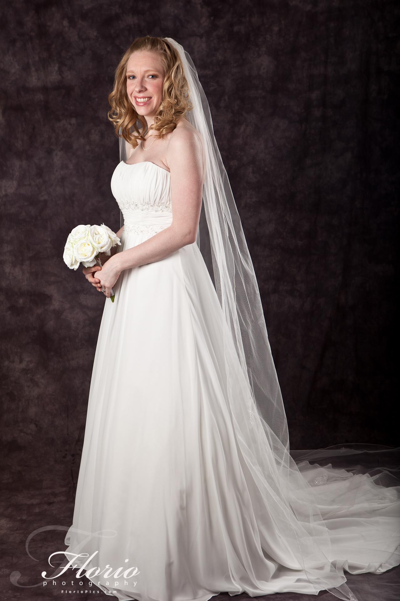 How To Get Bridal Portraits Erika S Bridal Portraits