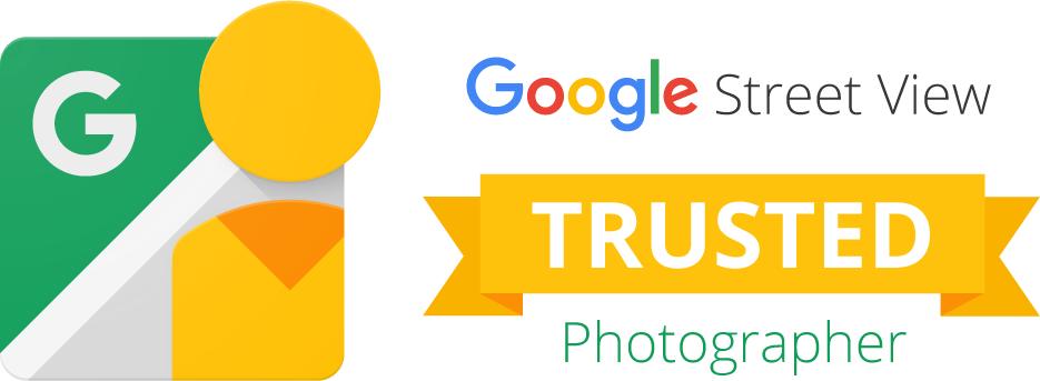 google_street_view_transparent