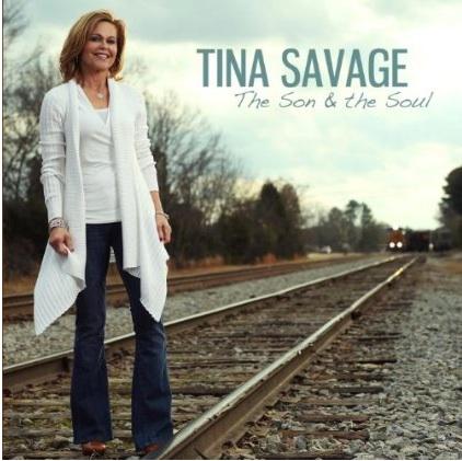 tinasavage