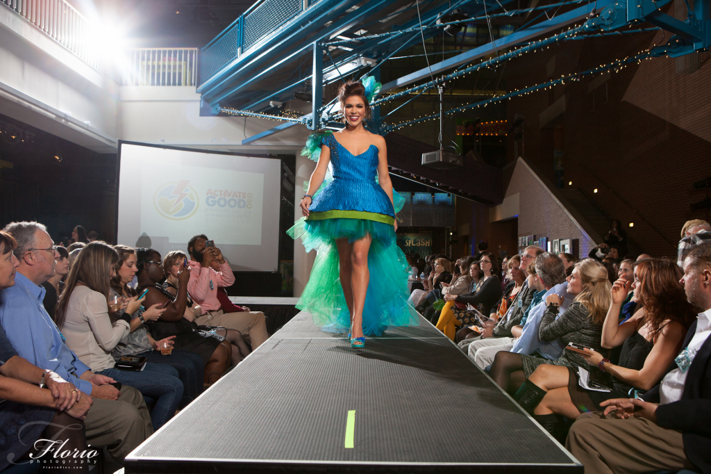 Runway Photos